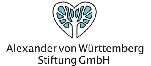 Alexander von Württemberg Stiftung
