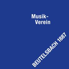 Musikverein Beuteslbach